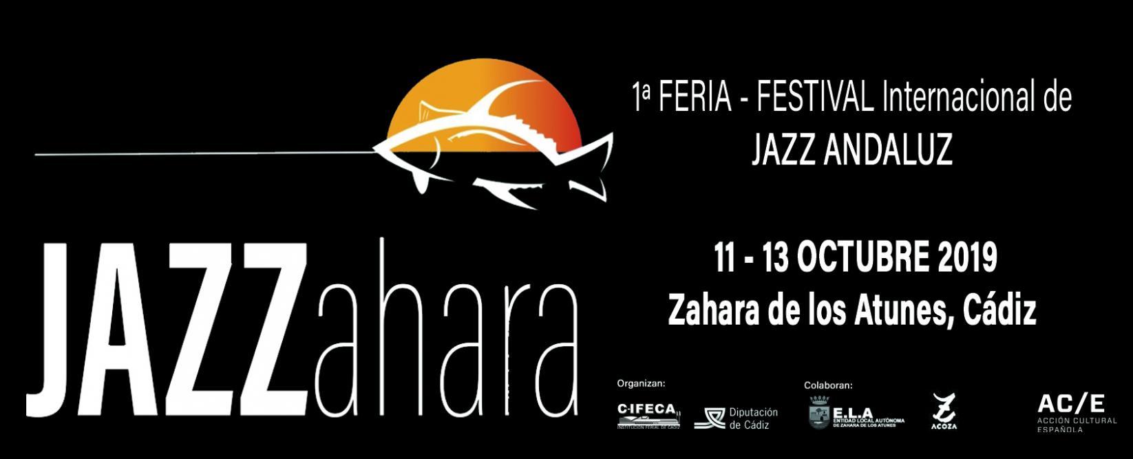 Jazzahara_2019_slider